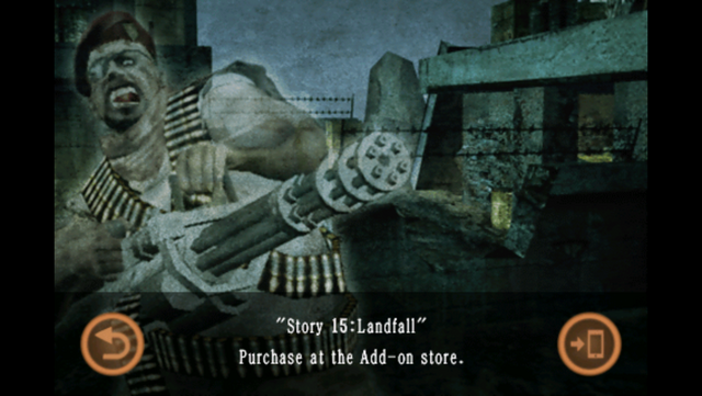 File:RE4 iOS Story 15 Landfall.png