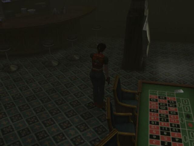 File:Casino Bar (7).jpg