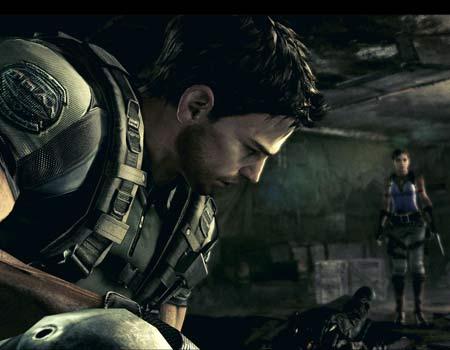 File:Resident-evil-5-demo-xbox-360.jpg
