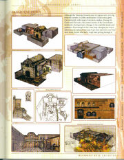 Resident Evil Archives - page 231