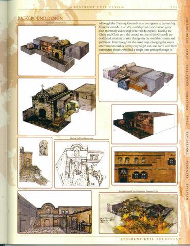 File:Resident Evil Archives - page 231.jpg