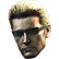 File:Resident Evil 5 Biohazard 5 Emoticon wesker.png