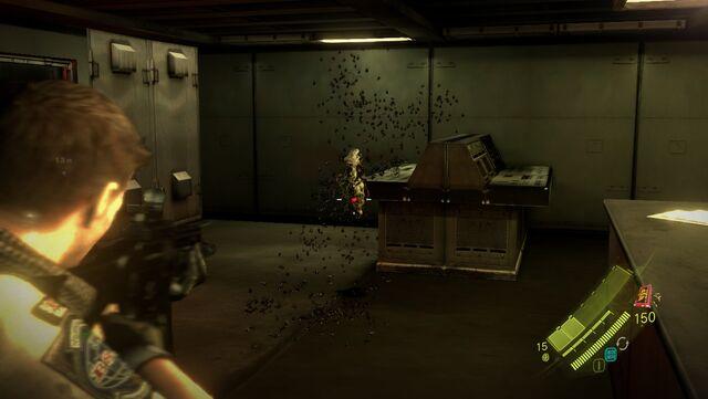 File:Resident Evil 6 Gnezdo 01.jpg