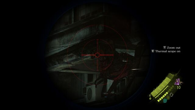 File:Resident Evil 6 Noga-Skakanje 01.jpg