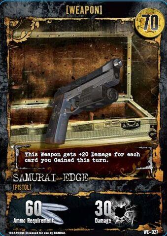 File:Samurai-EdgeDBG.jpg