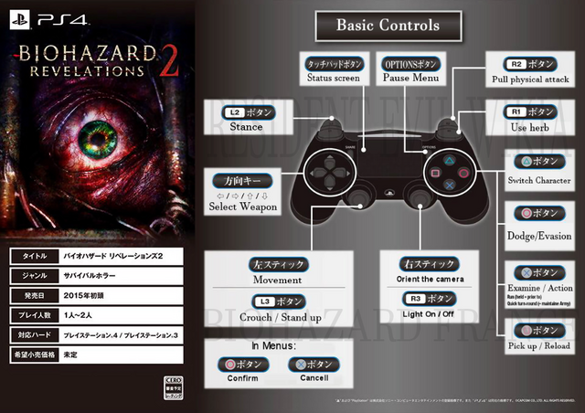 File:Controls TGS translated-WATERMARK.png