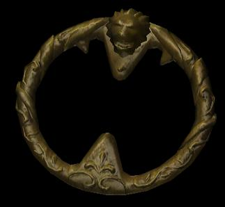 File:Gold Ring.jpg