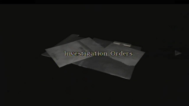 File:Investigation Orders page 1.png