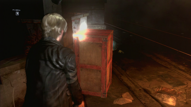 File:RE6 SubStaPre Subway 19.png