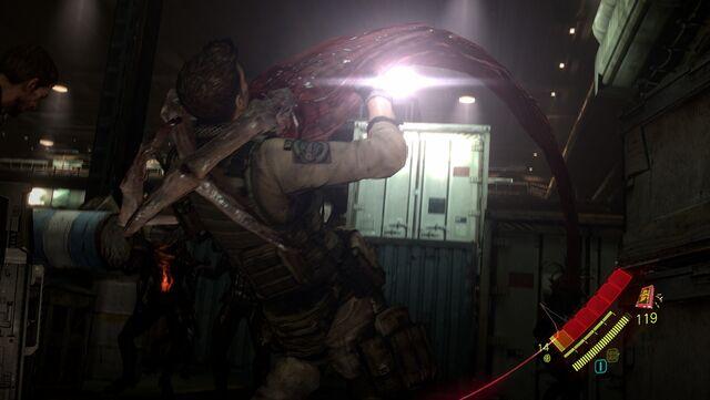 File:Resident Evil 6 Ruka-Hvatanje 01.jpg