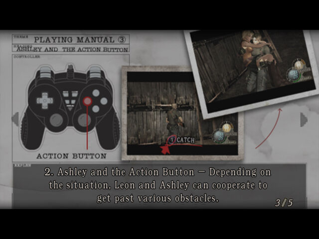 File:Playing manual 3 (re4 danskyl7) (3).jpg