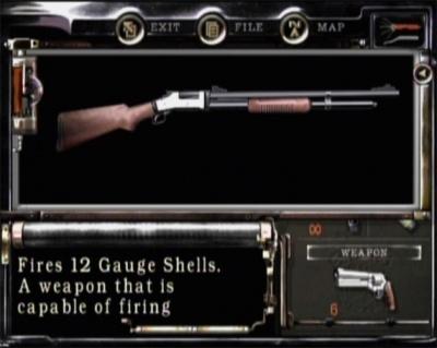 File:400px-Re1 shotgun.jpg