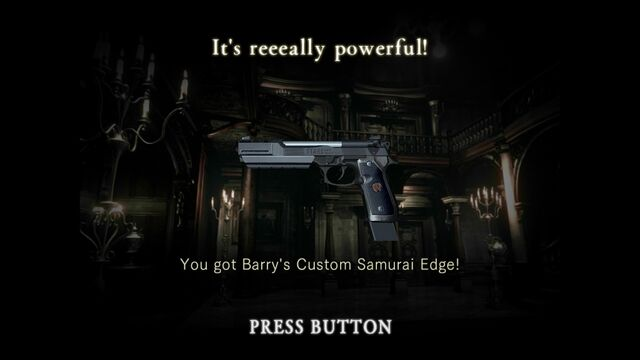 File:Barry's Custom Samurai Edge.jpg