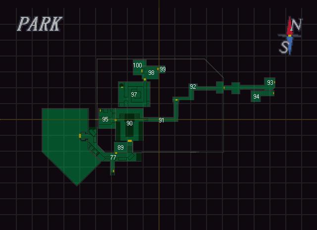 File:Resident Evil 3 Park Map.jpg