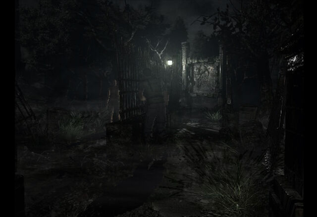 File:Graveyard5.jpg