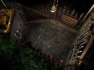 ResidentEvil3 2014-07-17 20-04-00-299