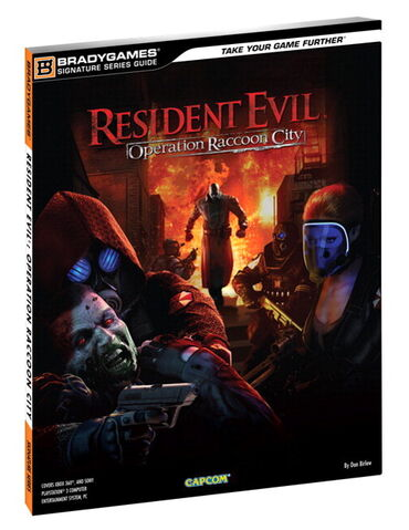 File:Resident Evil Operation Raccoon City Signature Series Guide.jpg