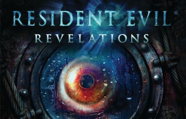 File:Residentevilrevelations.jpg