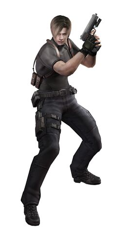 File:Leon scott kennedy.jpg