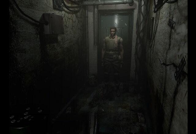 File:Underground passage 2 (2).jpg