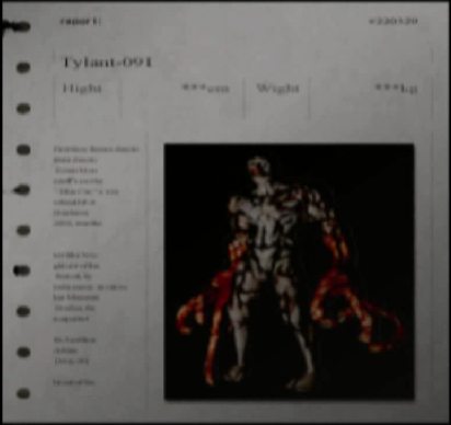 File:Biological report - Tyrant 091.png
