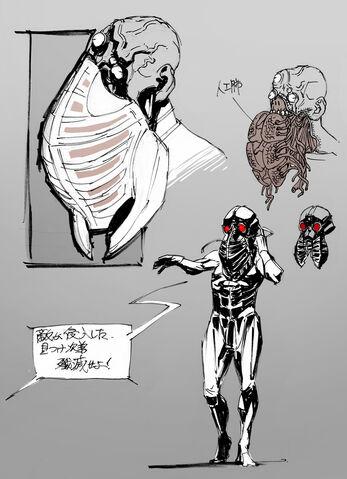 File:Neo Umbrella J'avo Concept Art 9.jpeg