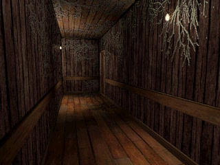 File:Resident Evil 1996 - Dormitory corridor - image 2.jpg