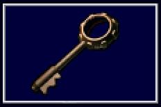 File:Bezel Key.jpg