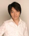 File:Kenji Nojima.jpg
