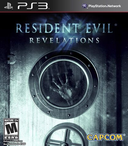 File:Resident-Evil-Revelations-PS3-cover.jpg