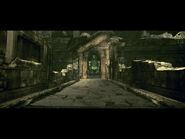 Labyrinth in-game (Danskyl7 RE5) (13)