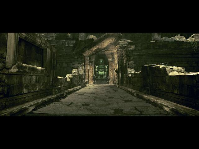 File:Labyrinth in-game (Danskyl7 RE5) (13).jpg