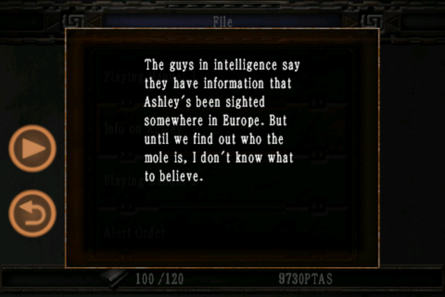 File:Mobile Edition file - Info on Ashley - part 4.png