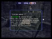 REOF1Files Playing Manual 1 01