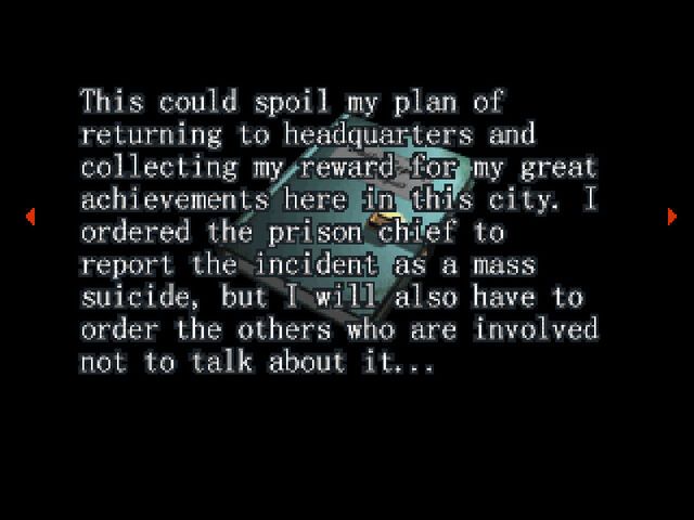 File:Commander vincent diary (resurvivor danskyl7) (4).jpg
