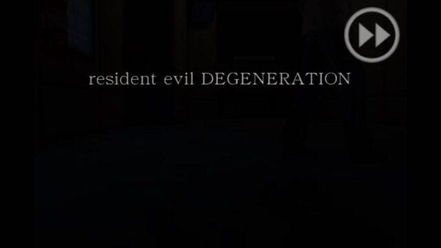 File:Degeneration Chapter 1 - opening cutscene part 11.jpg