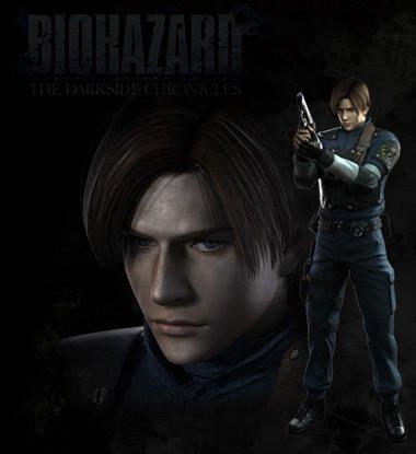 File:Leon (the Darkside Chronicles).jpg