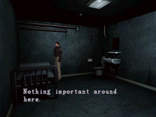 File:Prison3.jpg