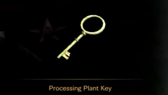 File:Processing plant key.jpg