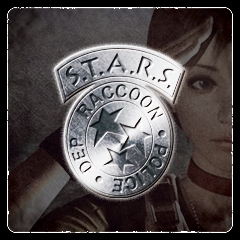 File:Resident Evil 0 award - From Zero to Hero.png