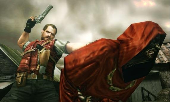 File:Mercenaries 3D - Barry gameplay 4.jpg