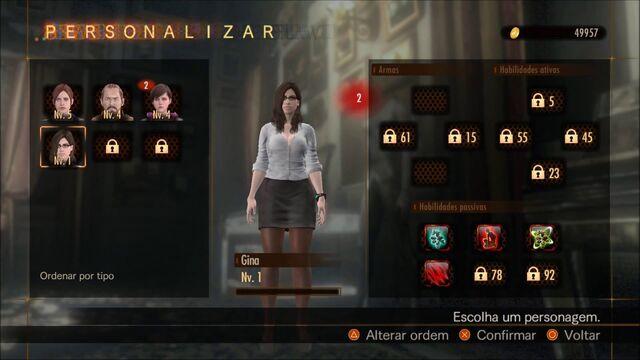 File:Revelations 2 Raid Mode - Gina menu 1.jpg