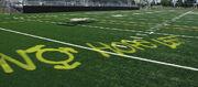 American-football-pitch
