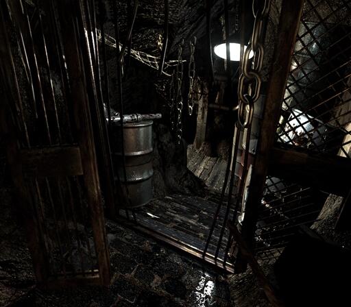 File:Lisa underground room (6).jpg