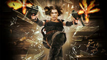 Resident-evil-afterlife-original2