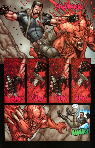 File:Resident Evil Vol 2 Issue 2 - Holiday Sugarman.png