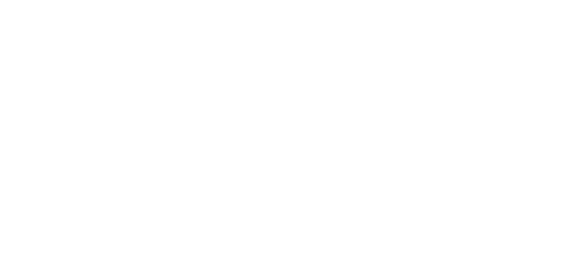 File:Biohazard Damnation - Japanese logo (transparent).png