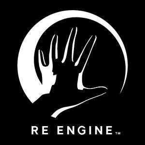 File:RE ENGINE Logo png jpgcopy.jpg