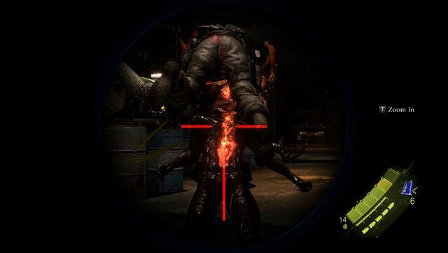 File:Resident Evil 6 Glava-Smech 03.jpg