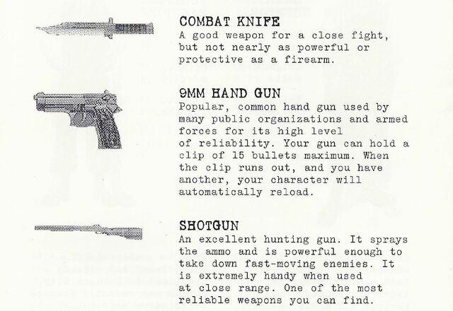 File:13. Weapon.jpg